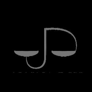 icone janaina dihl
