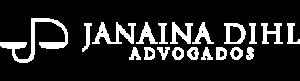 logo janaina dihl